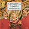 Christmas Carols from Westminster Abbey - Martin Neary. 21 favourites from the World-famous choir