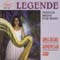 Legende -French Music for Harp